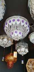 LED Bluetooth Chandeliers 5300/500