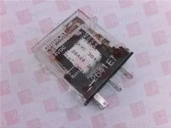 Omron I/O Relay - G7T-1112S DC24V