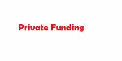 Auditing consulting KYC Private Funding, Pan India, 9 To 15 Percent