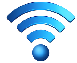 Broadband Internet Service