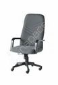 Slimline HB - Executive Chair