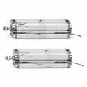 Camozzi Compact Cylinders