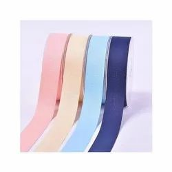 Polyester Twill Tapes