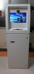 Health Care Kiosk