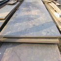 Carbon Steel Astm A516 Gr 55 Boiler Plates, Thickness: 1mm And Greater