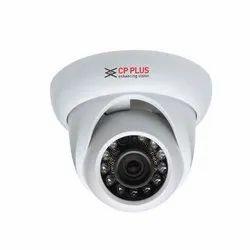 CP Plus 4MP IP Dome Camera, Model: UNC-DA40L3S