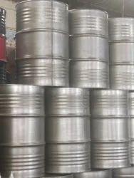 250 Liters Mild Steel Drums