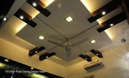 Office False Ceiling Design Ideas from 5.imimg.com