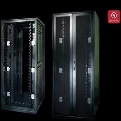 High Density Closed Rack