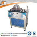 Jewellery  Vacuum Casting Machinery