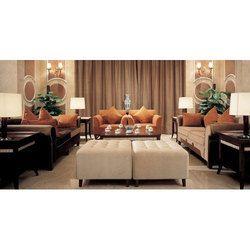 Sofa Set In Hyderabad Telangana India Indiamart