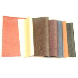 Leather Textile Fabric