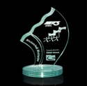 Memento Award Mm3