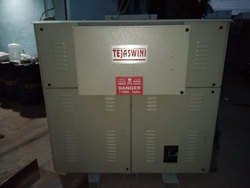 Dry Type Distribution Transformers