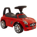 Kids Push Car Toy, For Personal And School/play School
