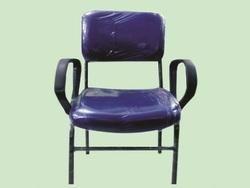 Office Fix Chair LF - 109