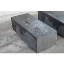 Alloy A-286 Forged Block