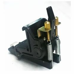 Pinch Roller Assembly 720