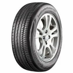 Conti Max Continental Tyre