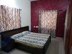 Monthly Rent House in Thiruvalla, Believers Hospital