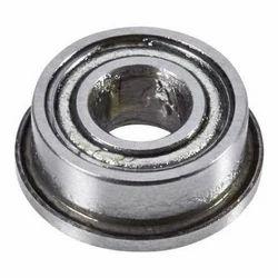 SKF Solid Oil Bearings