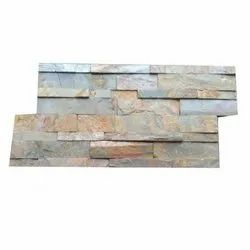 Decorative Cladding Stone for Wall, Packaging Type: Box