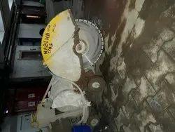 RCC Floor Cutting Contractor