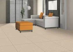 ODP Ajax Sandune Floor Tile