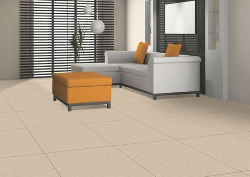 ODP Ajax Sandune Floor Tile, Tiles | Bye Pass Road, Bathinda | Goyal ...