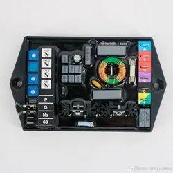 Marelli M16FA655A Mark V AVR Automatic Voltage Regulator