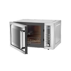 Oven Repair Gurgaon, Warranty: 30day