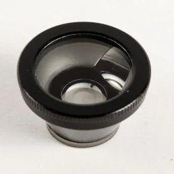 Single Mirror Gonio Lens