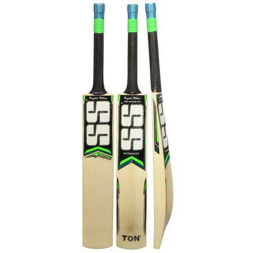 20810c078a7 SS Magnum English Willow Cricket Bat at Rs 2350  piece