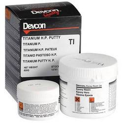 Epoxy Putty at Best Price in India