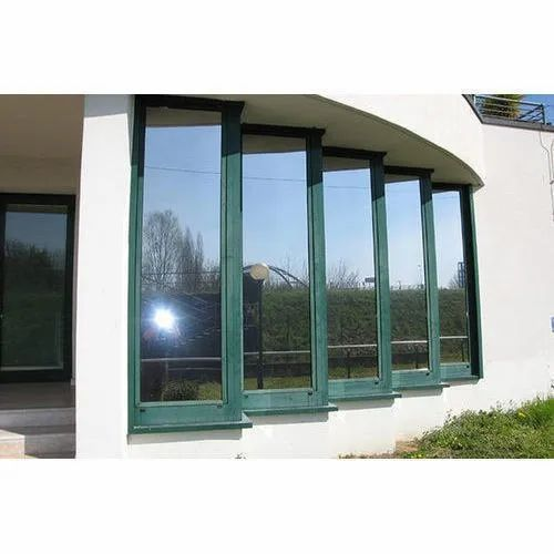 Solar Window Film >> Solar Control Window Film