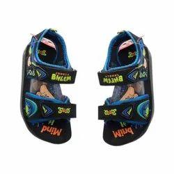 baby boy sandals size 5.5