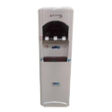 Atlantis RO Water Dispensers
