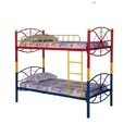 Venza Bunk Bed
