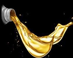 Automotive Lubricants Oil