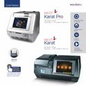 Karat Meter Gold Purity Analyzer - for Jewellers and Banks