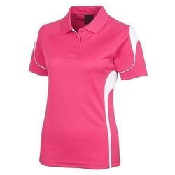 010229cf Ladies Sports T Shirt at Best Price in India