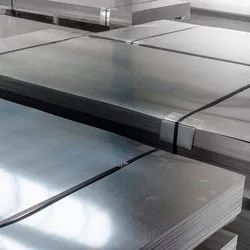 Alloy 600 Plate