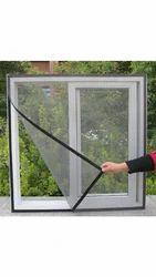 Mosquito-Sticker Net
