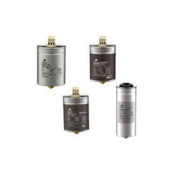 Epcos Power Capacitors