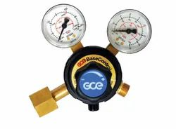 Gce Gas Regulator