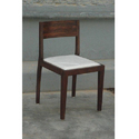 Sheesham Wood Chair