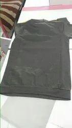 Nike Hosiery T Shirts, Size: Medium, Age Group: 20