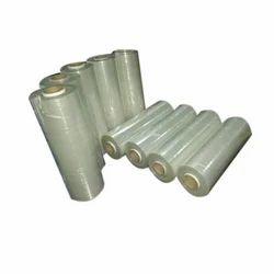 Plain Sealing Rolls