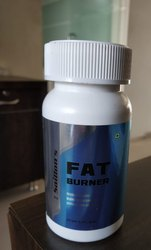 Fat Burner Capsules