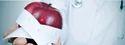 Obesity Surgery Treatment Services